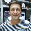 Космея, 35, г.Мюнхен