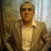 Игорь, 40, г.Киев