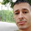 Араб, 32, г.Краснотурьинск