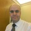 Saad Kallas, 19, г.Бейрут