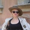 Эвелина, 39, г.Варшава