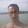 Владимир, 36, г.Никольск (Пензенская обл.)