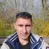 Andrey, 40, г.Усть-Каменогорск