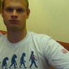 Антон, 26, г.Саратов