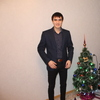 Денис, 20, г.Сургут