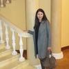 Natali, 36, г.Полтава