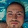 Антон, 28, г.Светлогорск