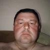 Геннадий, 46, г.Костанай