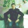 КОля, 48, г.Нарьян-Мар