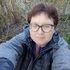 Ольга, 42, г.Кузнецк