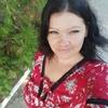 Diana, 35, г.Новые Анены