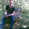 Саша, 38, г.Пермь