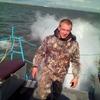 Денис, 35, г.Норильск