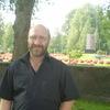 SERGEI, 54, г.Высоцк