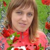 Julia, 27, г.Ярмолинцы