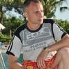 Олег, 41, г.Строитель
