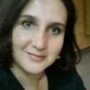 Ana, 42, г.Гватемала
