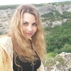 Oksana, 34, г.Киев