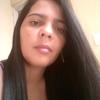 Silvana Santos, 30, г.Goiânia