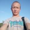 Петр, 30, г.Канаш