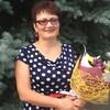 светлана, 53, г.Кущевская