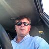 Ян, 47, г.Махачкала