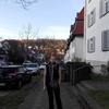 valdis, 29, г.Франкфурт-на-Майне