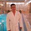 Азиз, 37, г.Ташкент