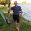 Сергей, 32, г.Минеральные Воды