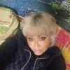 Инна, 52, г.Зея