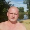 Алексей, 37, г.Чертково