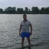 Сергей, 36, г.Ноябрьск