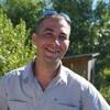 сергей, 36, г.Коноша
