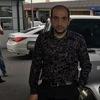 Tigran, 36, г.Ереван