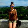 Ольга, 36, г.Донецк
