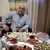 Евгений, 41, г.Новая Усмань