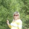 Оля, 31, г.Шарковщина