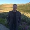Андрей, 36, г.Анадырь (Чукотский АО)
