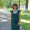 Юлия, 43, г.Череповец