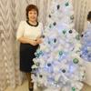 Елена, 55, г.Кустанай