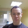 Денис, 26, г.Красный Сулин