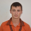 Олег, 25, г.Керва