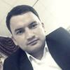 Перхат, 29, г.Ашхабад
