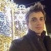 Sergei, 30, г.Варшава