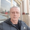 Артем, 55, г.Кисловодск