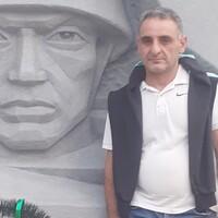 Гарик, 44 года, Рыбы, Москва