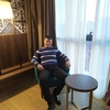 Рус, 37, г.Алматы́