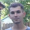 Ярослав, 25, г.Рубежное