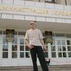 Михаил, 32, г.Стерлитамак