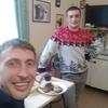 Павел, 40, г.Сегежа